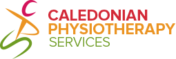 Caledonian Physiotherapy Services
