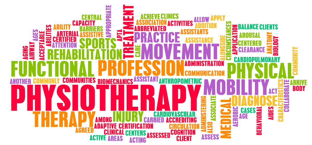 Physiotherapy Caledonian Physiotherapy Services